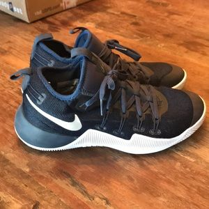 Nike Hypershift Men's Shoes
